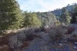 5236 Desert View Drive - Photo 13