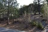 5236 Desert View Drive - Photo 3