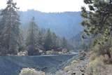 5236 Desert View Drive - Photo 10