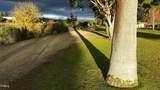 11 Caleta Drive - Photo 40