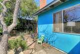 10337 Darling Road - Photo 39