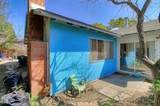 10337 Darling Road - Photo 40
