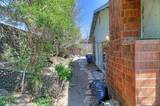 10337 Darling Road - Photo 41