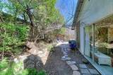 10337 Darling Road - Photo 42