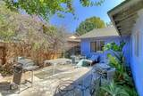 10337 Darling Road - Photo 44