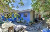 10337 Darling Road - Photo 45