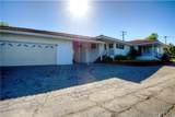 1604 Vallecito Drive - Photo 1