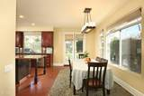 11202 Bentcreek Road - Photo 13