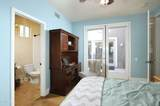 11202 Bentcreek Road - Photo 19