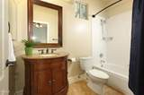 11202 Bentcreek Road - Photo 20