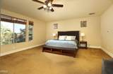 11202 Bentcreek Road - Photo 25
