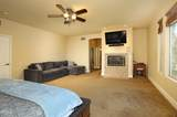 11202 Bentcreek Road - Photo 26