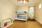 11202 Bentcreek Road - Photo 31