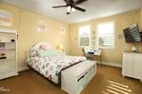 11202 Bentcreek Road - Photo 33