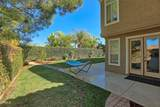 11202 Bentcreek Road - Photo 42