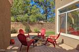 11202 Bentcreek Road - Photo 45