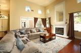 11202 Bentcreek Road - Photo 6