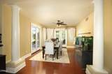 11202 Bentcreek Road - Photo 8