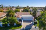 50700 Calle Paloma - Photo 2
