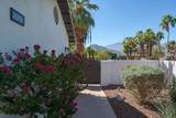 50700 Calle Paloma - Photo 7