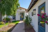 50700 Calle Paloma - Photo 8