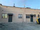 9826 9824 Maple Street - Photo 3