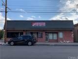 9826 9824 Maple Street - Photo 4
