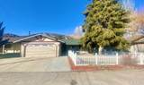 217 San Anselmo Drive - Photo 30