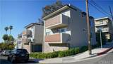 33741 Olinda Drive - Photo 2