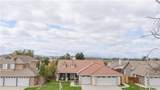 31455 Willowood Way - Photo 39