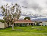 153 Desert West Drive - Photo 29