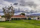 153 Desert West Drive - Photo 30