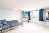 2335 W Avenue J12 - Photo 18