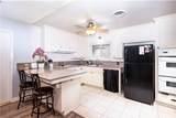 2335 W Avenue J12 - Photo 7