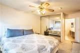 2335 W Avenue J12 - Photo 9
