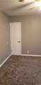 837 Pine Place - Photo 11
