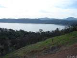 3105 Oak Crest Drive - Photo 2