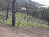 3105 Oak Crest Drive - Photo 3