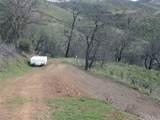 3105 Oak Crest Drive - Photo 7