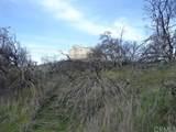 3105 Oak Crest Drive - Photo 9