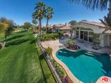 79700 Rancho La Quinta Drive - Photo 39