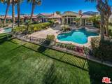 79700 Rancho La Quinta Drive - Photo 40