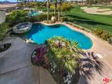 79700 Rancho La Quinta Drive - Photo 43