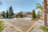 3929 Pardes Way - Photo 49
