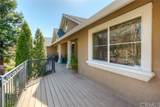 3929 Pardes Way - Photo 62