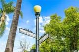 2227 Flower Street - Photo 2