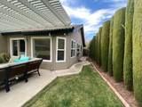 46205 Pine Meadow Drive - Photo 17