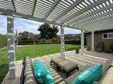 46205 Pine Meadow Drive - Photo 18