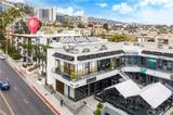 1124 La Cienega Boulevard - Photo 4