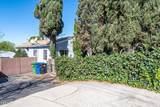 10343 Fernglen Avenue - Photo 30